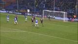 03/02/2014 - Genoa-Sampdoria 0-1