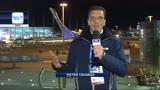 Sochi 2014, oggi alle 16.30 la Cerimonia d'apertura