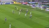 08/02/2014 - Fiorentina-Atalanta 2-0