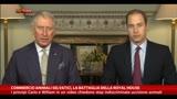 09/02/2014 - Commercio animali selvatici, la battaglia della Royal House