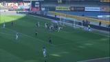 09/02/2014 - Hellas Verona-Juventus 2-2