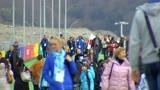Sochi, quanto costano i biglietti