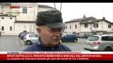 11/02/2014 - Cover story: rifiuti tossici sotto la A-4 (Mi–Bs): VIDEO