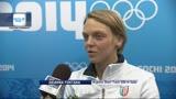 Sochi 2014, le parole di Arianna Fontana dopo la medaglia