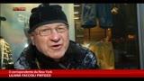 13/02/2014 - Nuova ondata di gelo begli Stati Uniti, 13 i morti