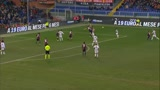 16/02/2014 - Genoa-Udinese 3-3