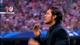 Milan, occhio al pericolo Diego: all'Atletico va di moda