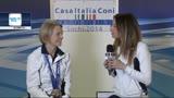 Sochi 2014, terza medaglia per Arianna Fontana