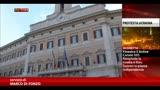 18/02/2014 - Legge elettorale, si ragiona se agganciarla al nuovo Senato