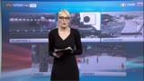 Una tedesca il primo caso di doping a Sochi