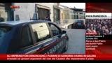 23/02/2014 - Gli imprenditori denunciano,padrini Gomorra vanno in galera