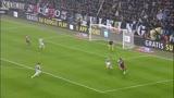 23/02/2014 - Juventus-Torino 1-0