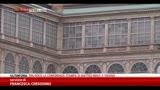 Papa Emerito Benedetto XVI:dimissioni valide e senza segreti