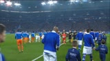 Schalke-Real Madrid 1-6