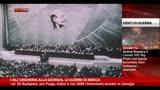02/03/2014 - Dall'Ungheria alla Georgia, le guerre di Mosca
