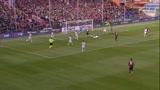 Tutti i gol di Luca Antonelli