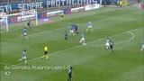 Tutti i gol di Luca Cigarini