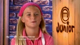 MasterChef Junior su Sky Uno