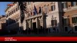 07/03/2014 - Italicum, slitta a lunedì prossimo l'esame alla Camera