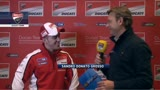 11/03/2014 - MotoGP, alla scoperta del Ducati team