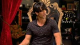 L'illusionista - Criss Angel - Come prendere un proiettile