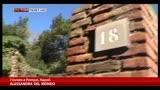 14/03/2014 - Restauro scavi Pompei, 6 cantieri aperti per 60 mln