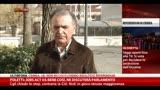 """16/03/2014 - Bobba: """"Decreto lavoro modifica norme poco efficaci"""""""