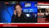 18/03/2014 - Crimea, Obama propone vertice straordinario dei G7 a l'Aja