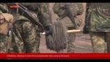 21/03/2014 - Crimea, sfida a colpi di sanzioni tra USA e Russia