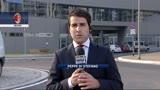 21/03/2014 - Milan, concluso l'incontro Seedorf-Galliani