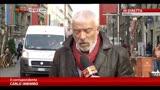 """21/03/2014 - Appalti Regione Lombardia, il gip: """"I vertici sapevano"""""""