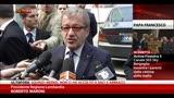 21/03/2014 - Scandalo appalti Lombardia, Gip: vertici Regione sapevano