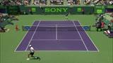 22/03/2014 - Miami, vincono al debutto Djokovic, Federer e Murray