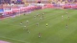 Bologna-Cagliari 1-0