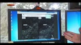23/03/2014 - Aereo scomparso, satellite francese individua oggetti