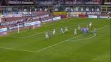 23/03/2014 - Catania-Juventus 0-1