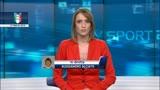 24/03/2014 - Accordo fatto, Prandelli ct azzurro per altri 2 anni