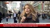 24/03/2014 - Appalti Lombardia, nominato nuovo direttore cantieri Expo