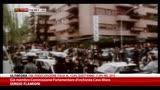 24/03/2014 - Caso Moro, parla Sergio Flamigni