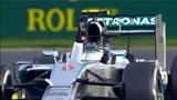 25/03/2014 - F1: Gp Malesia in esclusiva su Sky Sport F1 HD