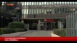 26/03/2014 - Lombardia, Maroni apre inchiesta su infrastrutture lombarde