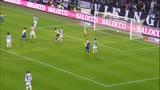 26/03/2014 - Juventus-Parma 2-1