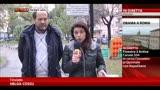27/03/2014 - Abruzzo, Ist. Superiore Sanità: acqua contaminata per anni