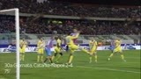 28/03/2014 - Tutti i gol di Gyomber