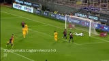 28/03/2014 - Tutti i gol di Nené