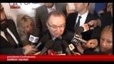 29/03/2014 - Squinzi: Confindustria punta alla competitività globale