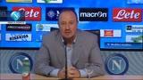 29/03/2014 - Verso Napoli-Juve. Benitez stuzzica Mou, Mazzarri e Conte