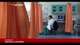 31/03/2014 - Roma, bimba di 10 anni muore durante operazione orecchio