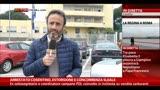 Estorsione, arrestato l'ex sottosegretario PDL Cosentino