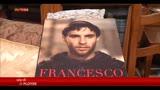 Zeffirelli, un libro per raccontare Francesco d'Assisi